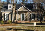 4br,  Beautiful Single Family Home For Sale
