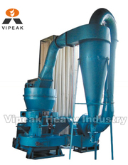 high pressure micro-powder grinder/grinder/grinding mill/powder grinde