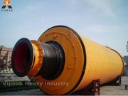 Ball mill/mill/grinder mill/mill machine/crushing machine