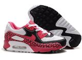 nike air max 90 womens shoes