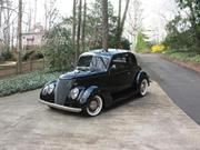 1937 Ford Ford Other Street Rod
