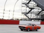 1969 DODGE Dodge Charger General Lee