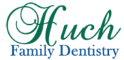Goose Creek family dentistry