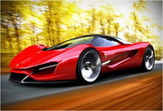 Auto Title Loans Raleigh For You