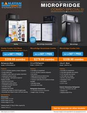Hotel Electronic Products,  Electronic Equipment Supplies - USA