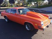 1976 Chevrolet Vega GT gt