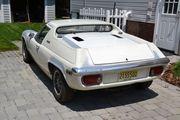 1974 Lotus EuropaSpecial