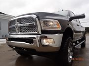 2016 Ram 2500 LIMITED