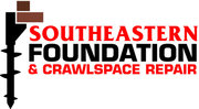 Southeastern Foundation & Crawlspace Repair