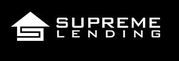 Supreme Lending Greenville