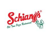Schiano's
