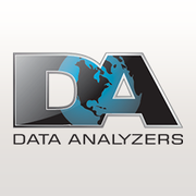 Data Analyzers Data Recovery Services - Charleston