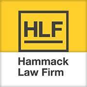 Trustworthy Personal Injury Lawyer Greenville SC