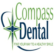 Oral Surgeon near Taylors SC | Orthodontist near Taylors SC