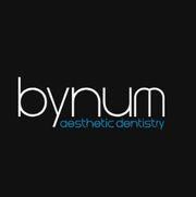 Bynum Aesthetic Dentistry