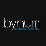 Bynum Aesthetic Dentistry SC